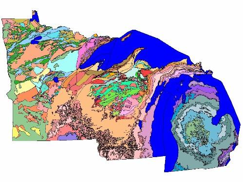 geology01